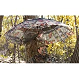 guide gear universal tree stand shelter