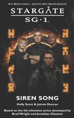 stargate sg1 season 7 episode guide