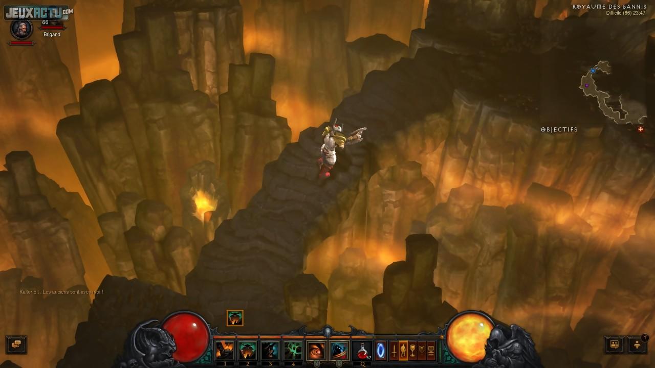 diablo 3 reaper of souls guide