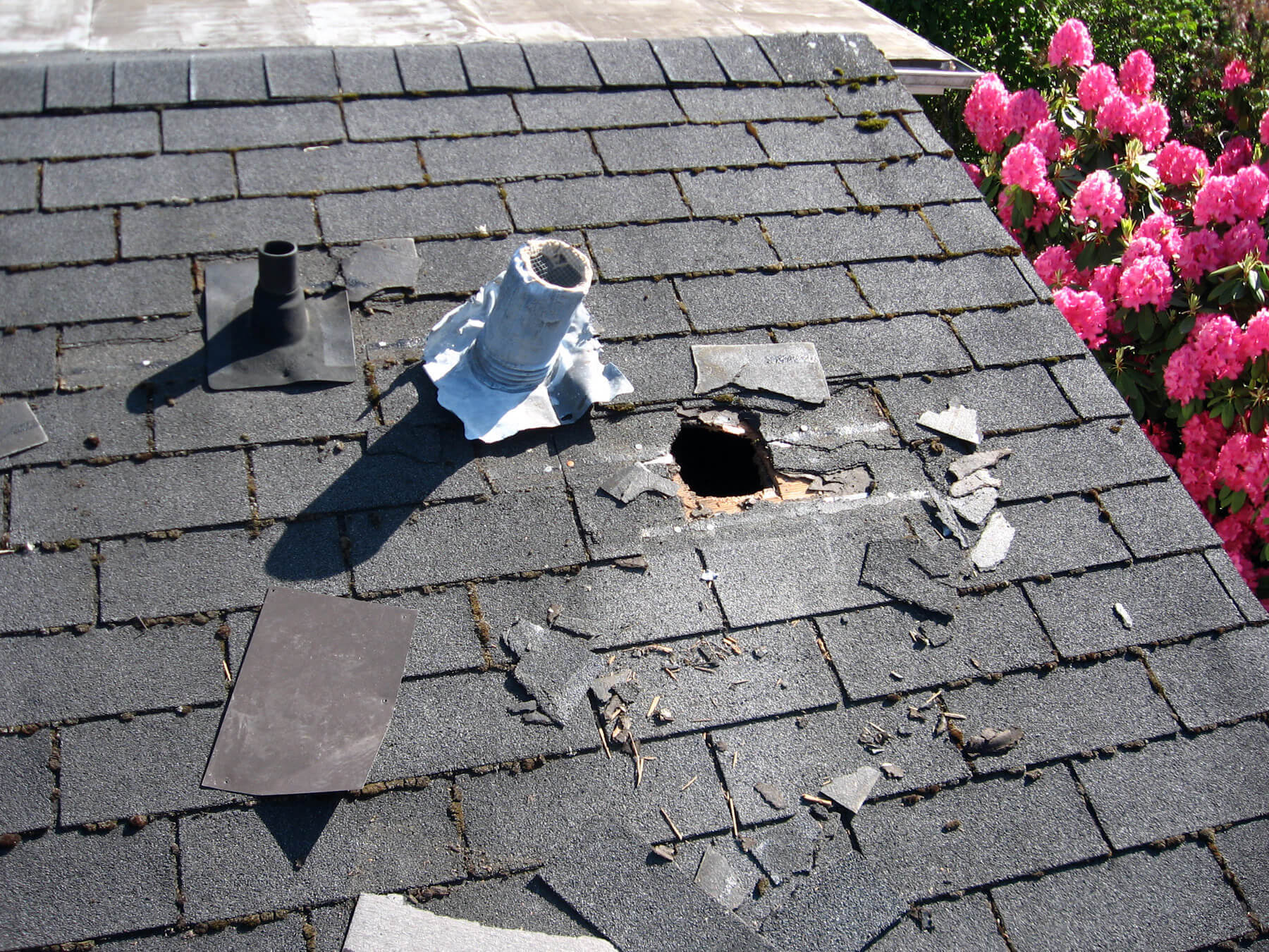 chimney repair cost a quick guide