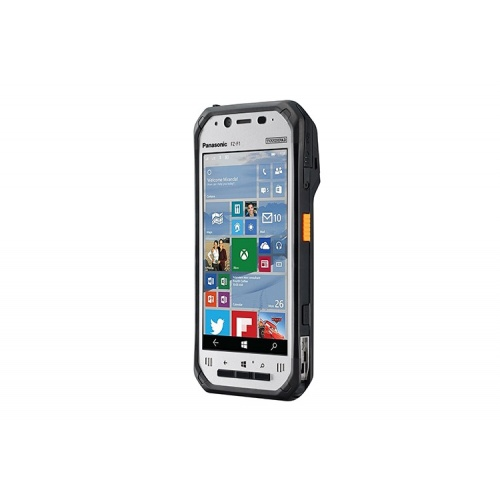 panasonic toughpad fz g1 user guide