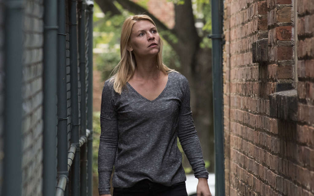homeland season 7 episode guide