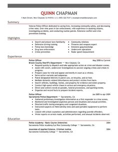 bc pnp skills immigration guide