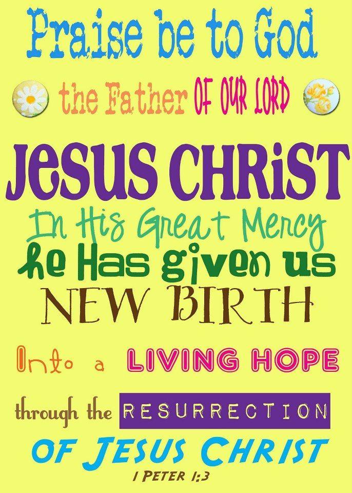 guide me o thy great redeemer