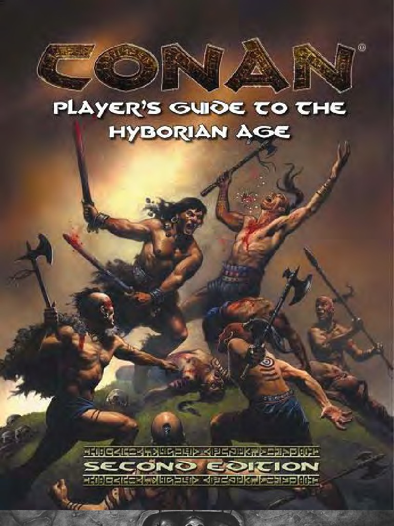 age of conan feats guide