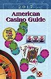 american casino guide 2017 amazon