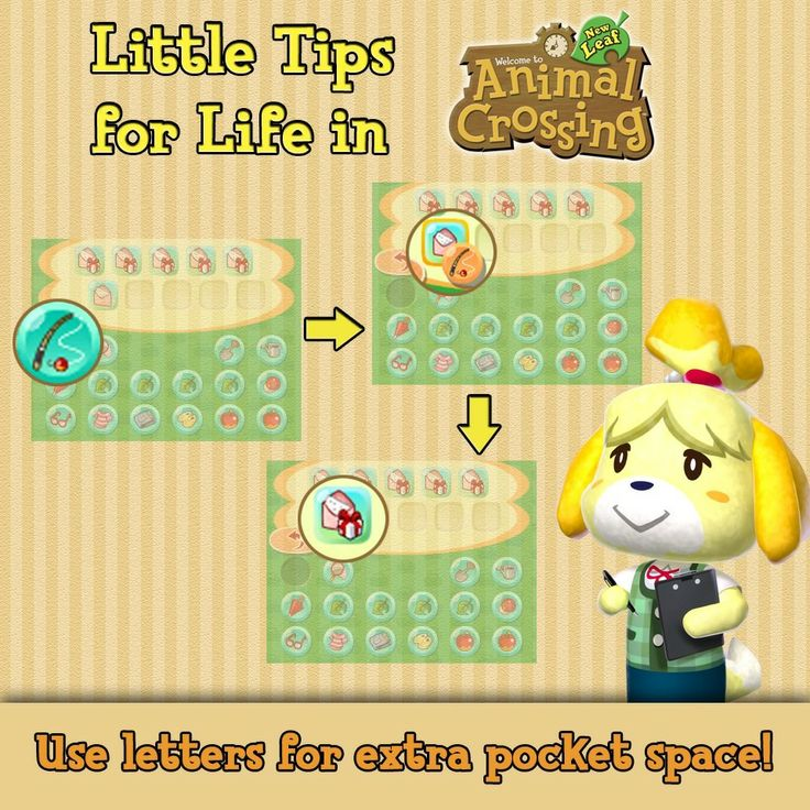 animal crossing lets go to the city hair guide