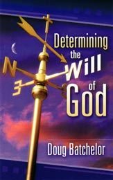 seventh day adventist bible study guide