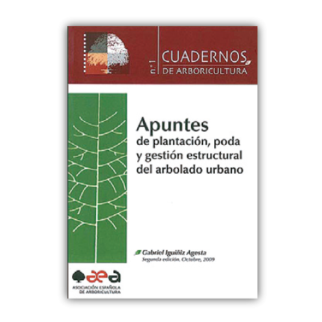 guide for plant appraisal 9th edition