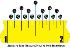 blinds to go measuring guide