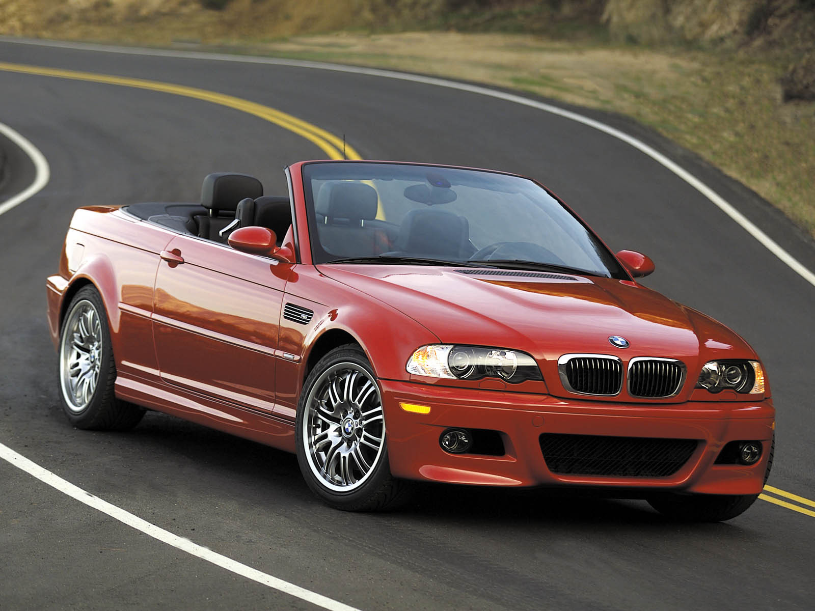 bmw e46 m3 tuning guide