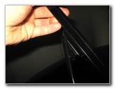 bosch icon wiper size guide