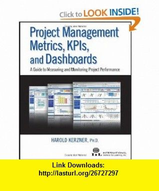 marketing metrics the definitive guide to measuring marketing performance pdf