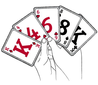 american casino guide video poker strategy