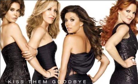 desperate housewives season 7 episode guide