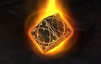 diablo 3 kanai cube guide