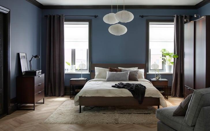 ikea mattress buying guide 2016