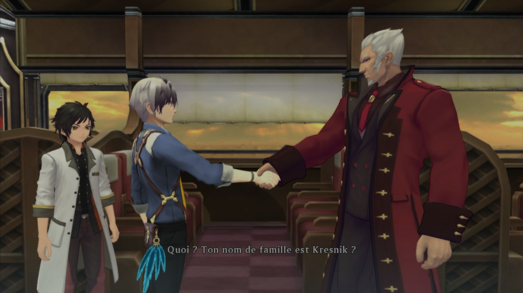 tales of xillia 2 guide