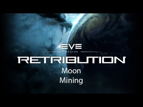 eve online moon mining guide
