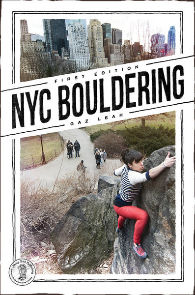 free new york guide book