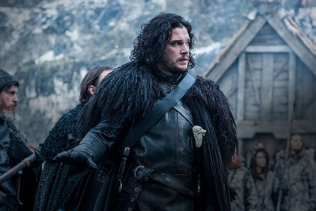 game of thrones episode to book guide