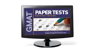gmat official guide online login
