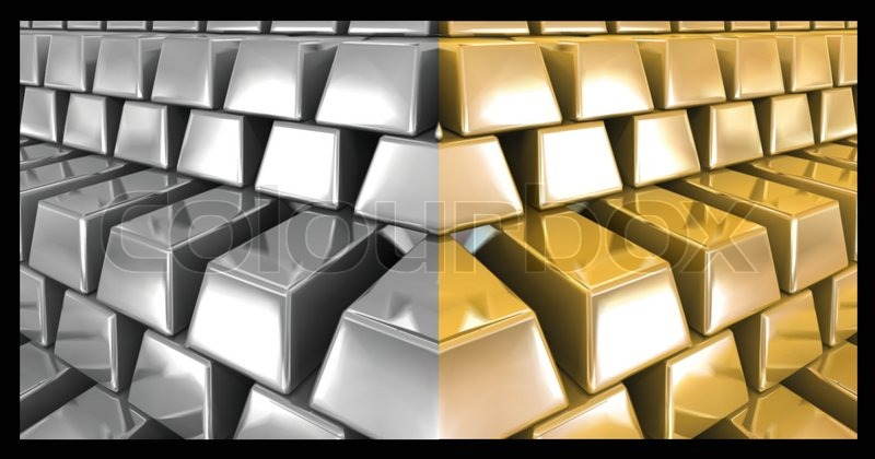 guide to investing in gold and silver pdf free download