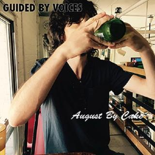 guided by voices greatest hits