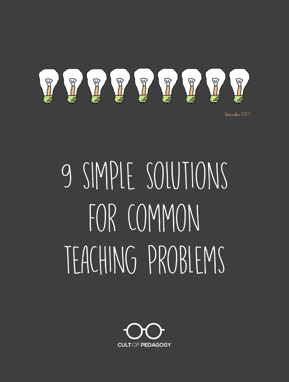 guiding principles in classroom management ppt