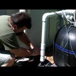 hayward pool pump troubleshooting guide