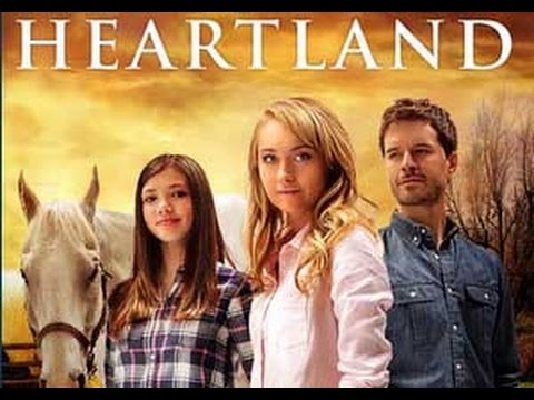 heartlands tv series episode guide