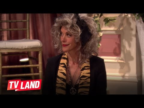 hot in cleveland episode guide