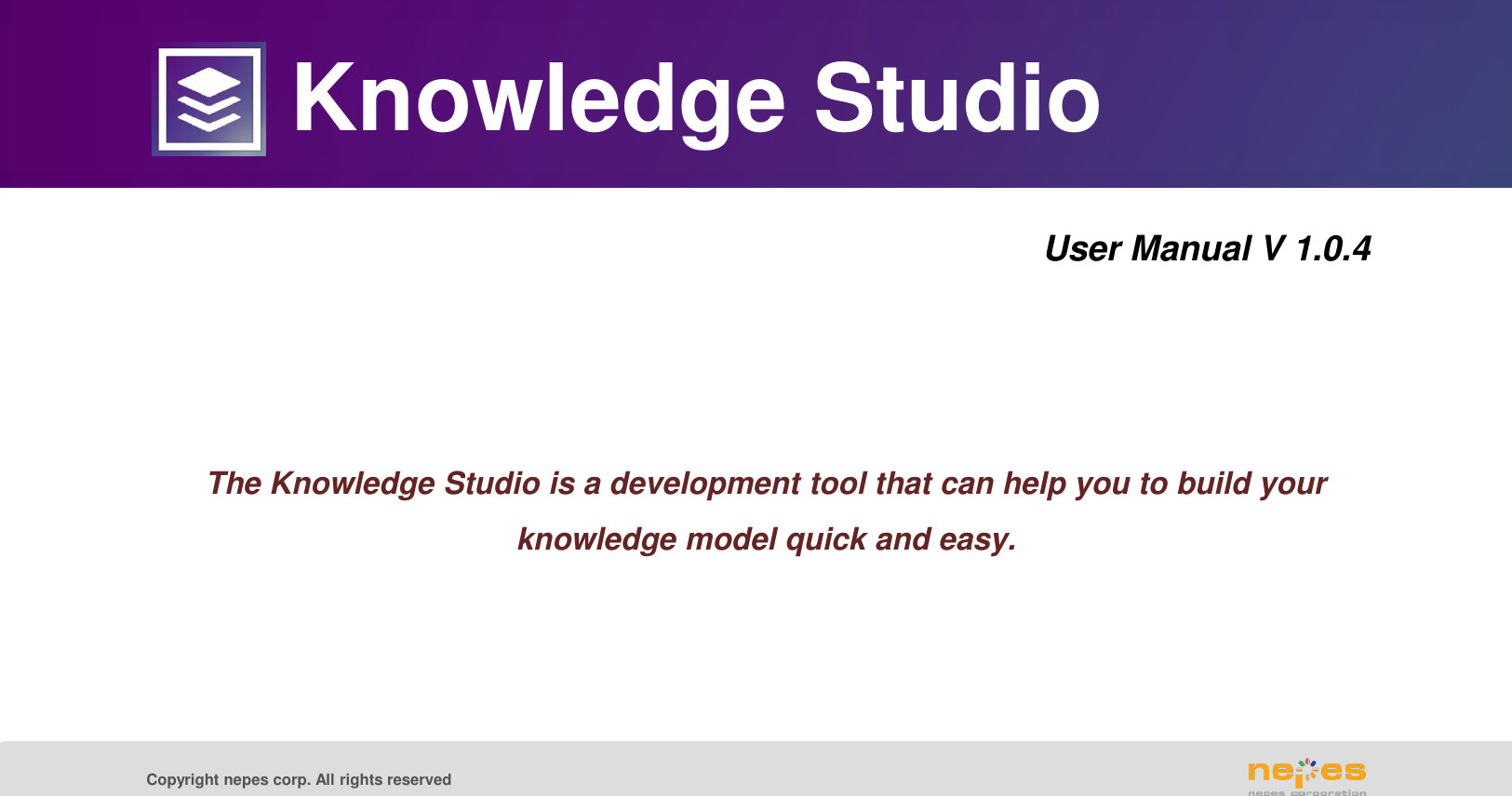 jaspersoft studio user guide pdf