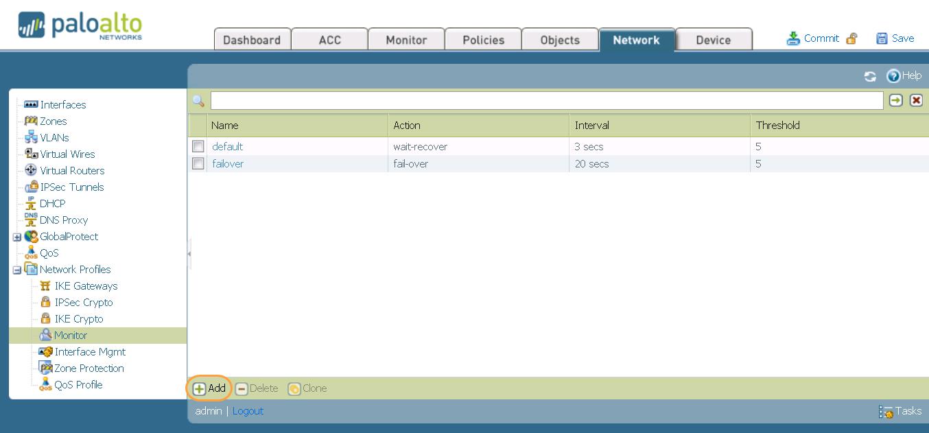 juniper srx240 firewall configuration guide