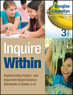 k to 12 curriculum guide mathematics 2016