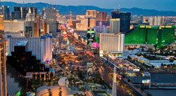 las vegas strip guide pdf
