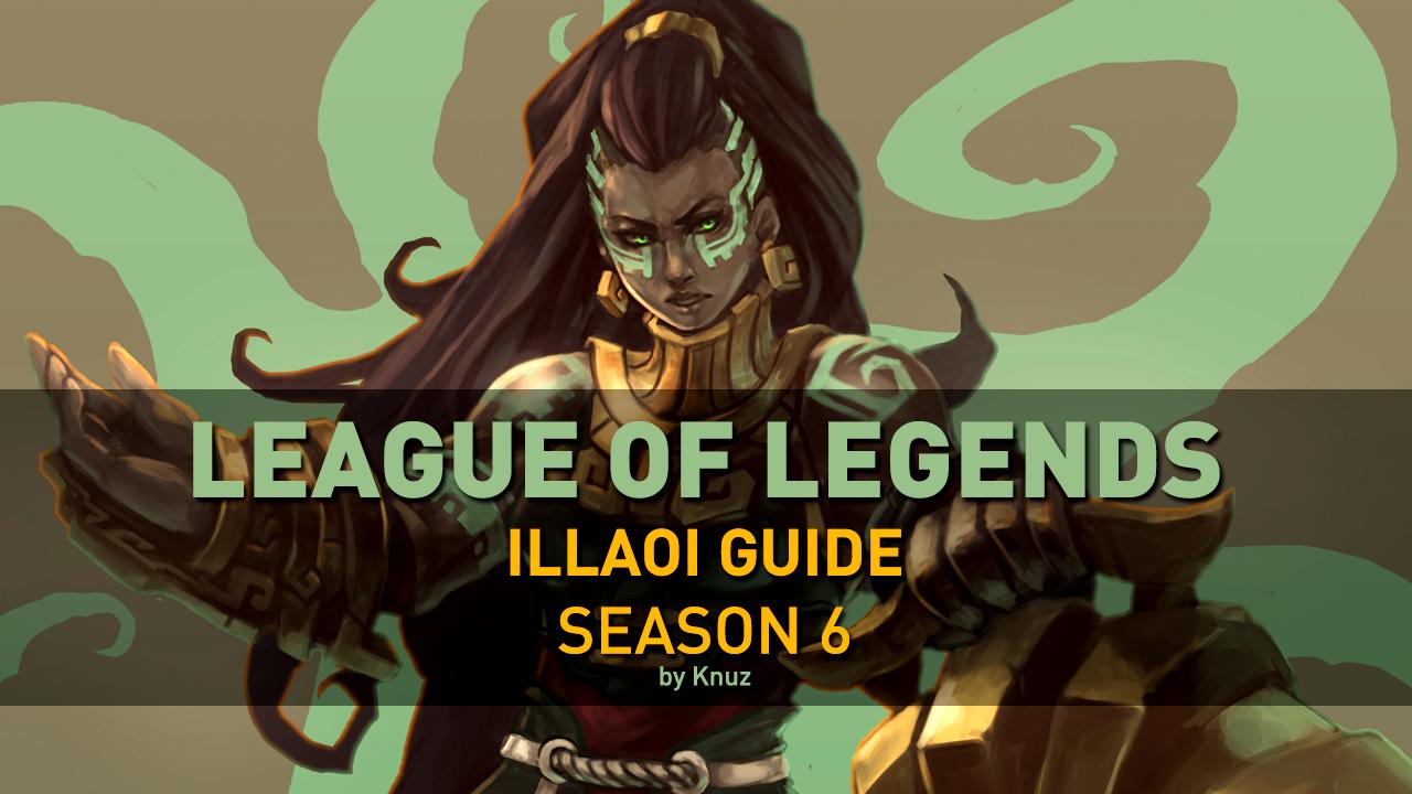 league of legends slang guide