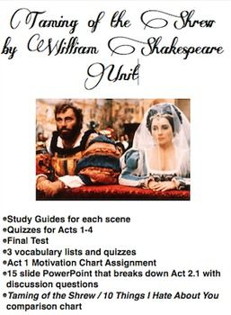 macbeth act 4 scene 1 study guide questions and answers