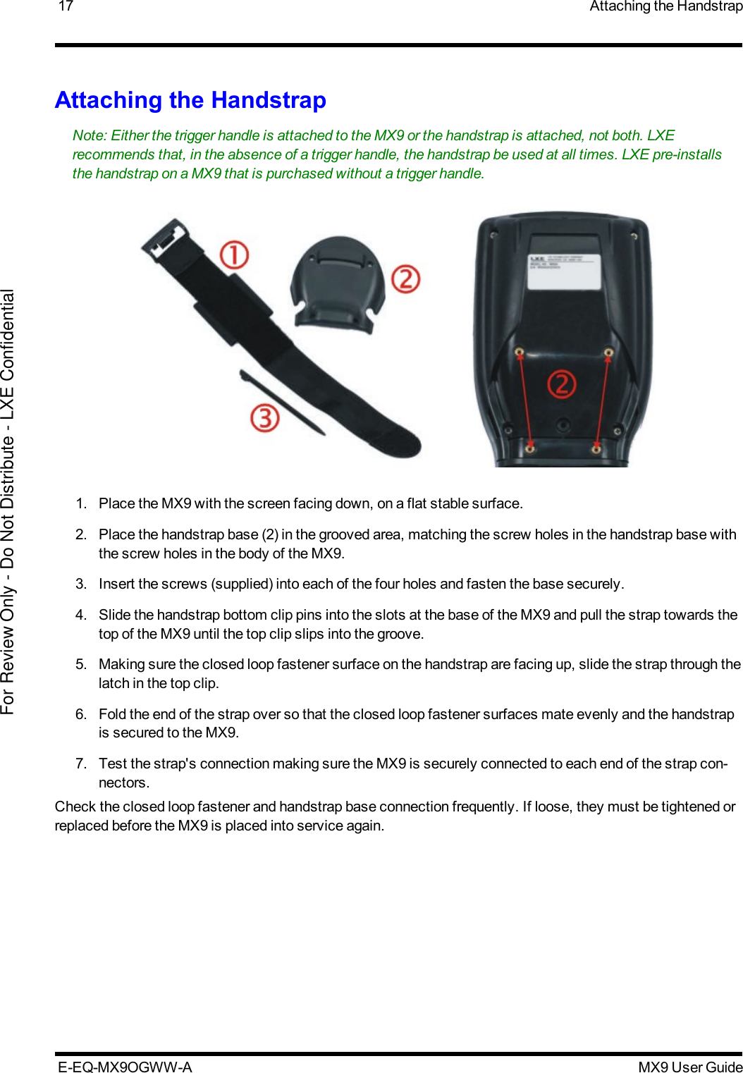 microsoft outlook user guide pdf