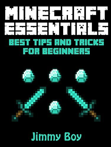 minecraft factions guide for beginners