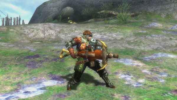 monster hunter 3 ultimate item guide