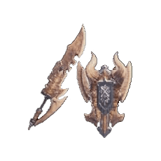 monster hunter world charge blade guide