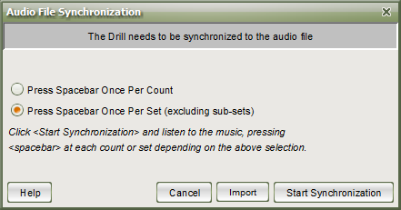 music and audio a user guide to better sound
