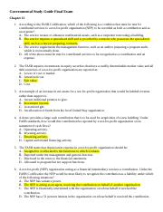 ncees fe exam study guide