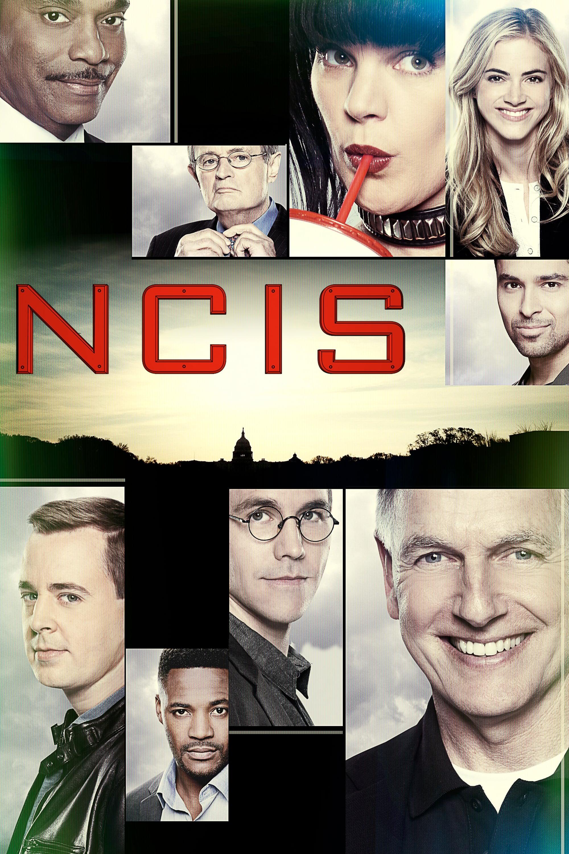ncis season 8 episode guide