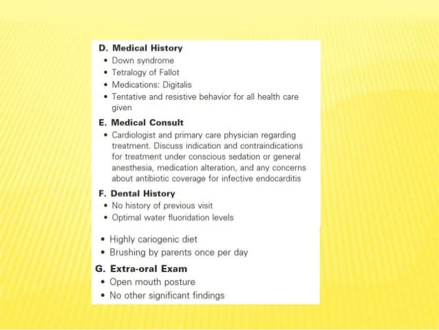 pediatric nursing study guide pdf