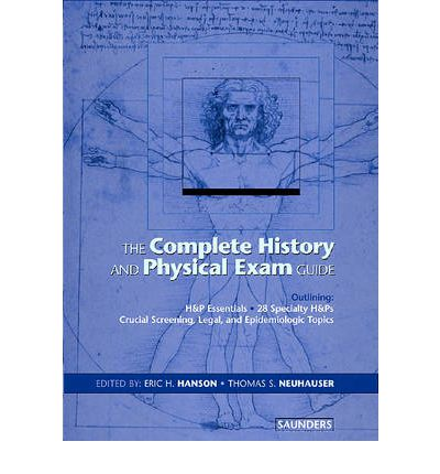 physical immortality a history and how to guide
