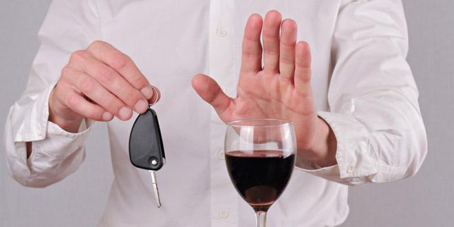 reato di guida in stato di ebbrezza