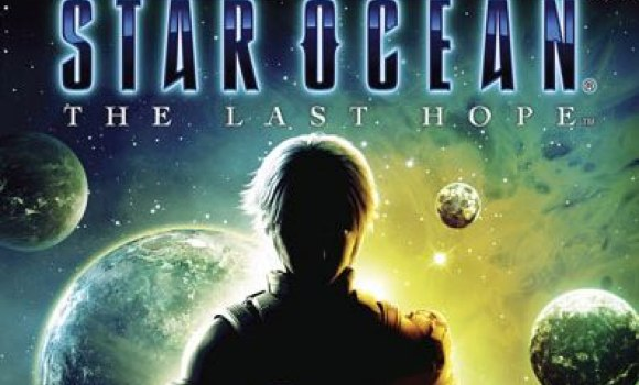 star ocean the last hope guide pdf