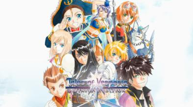 tales of vesperia achievement guide
